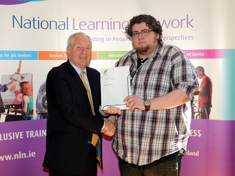 National_Learning_Network_Awards_June_7355_.jpg