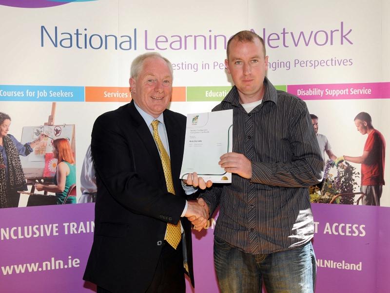 National_Learning_Network_Awards_June_7358_.jpg