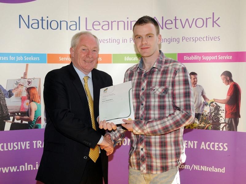 National_Learning_Network_Awards_June_7359_.jpg