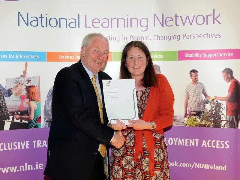 National_Learning_Network_Awards_June_7361_.jpg