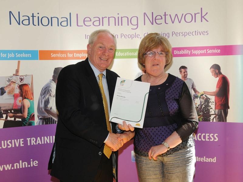 National_Learning_Network_Awards_June_7365_.jpg