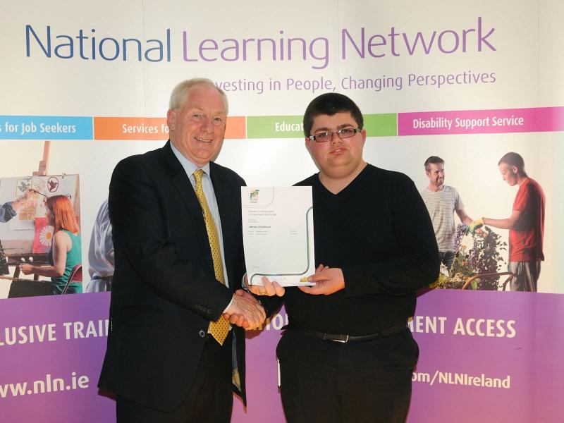 National_Learning_Network_Awards_June_7367_.jpg