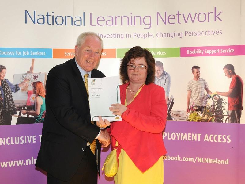 National_Learning_Network_Awards_June_7368_.jpg