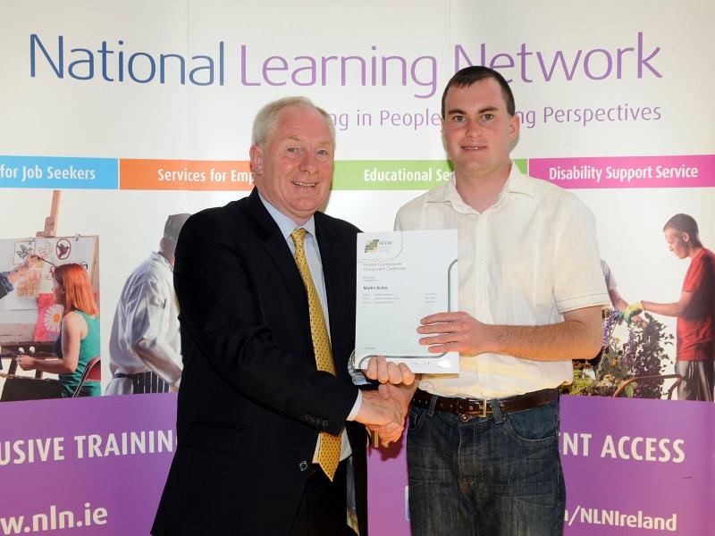National_Learning_Network_Awards_June_7370_.jpg