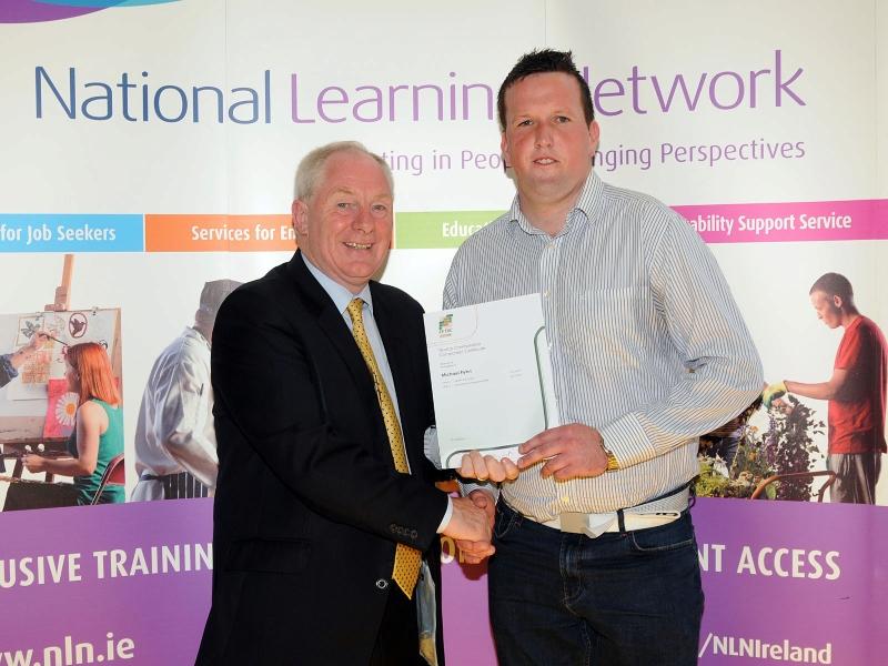 National_Learning_Network_Awards_June_7372_.jpg