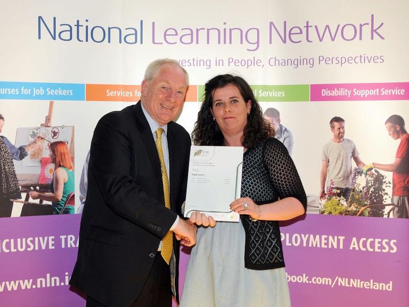 National_Learning_Network_Awards_June_7375_.jpg
