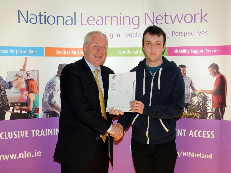 National_Learning_Network_Awards_June_7376_.jpg