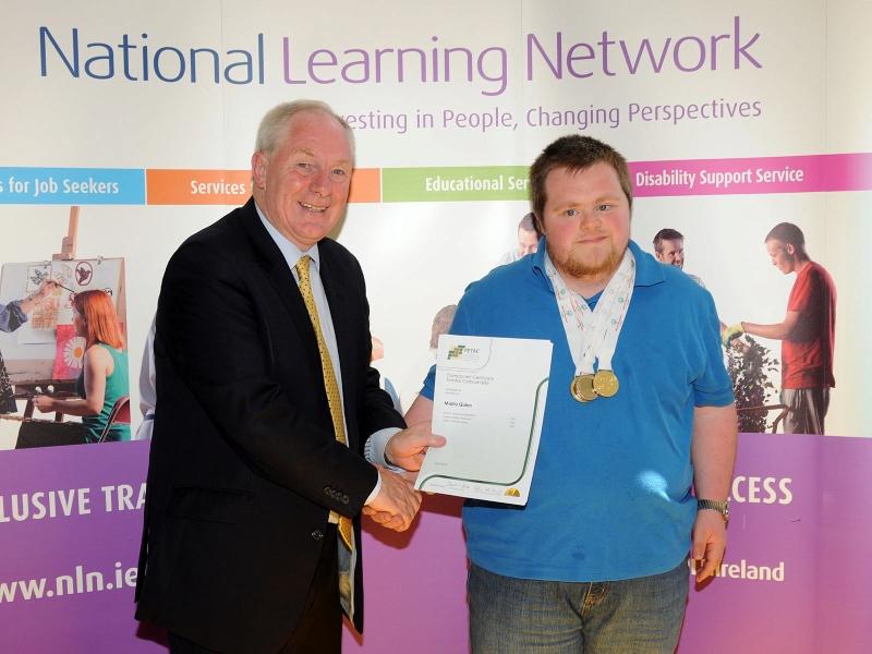 National_Learning_Network_Awards_June_7379_.jpg