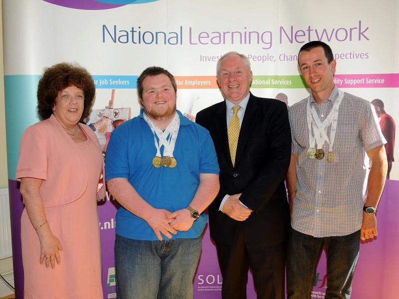 National_Learning_Network_Awards_June_7400_.jpg