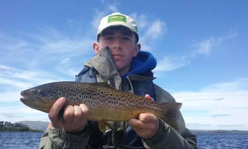 Oisin_Reilly_Corrib_Trout_July_2016.jpg
