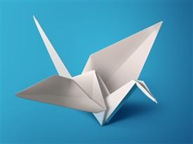 OrigamiBird.jpg