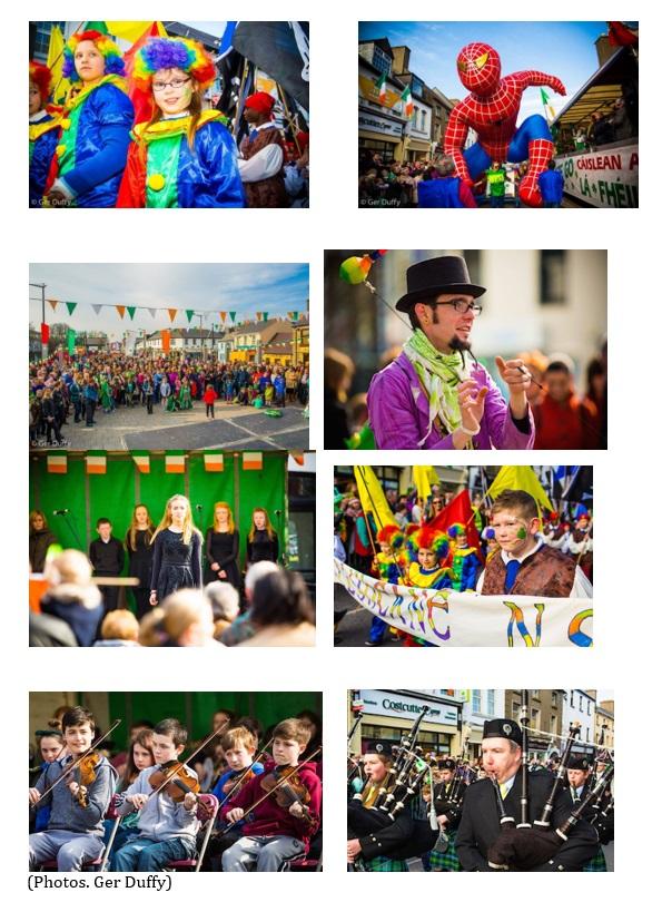 Parade2015.jpg