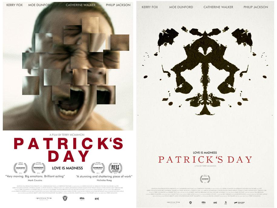 Patricks_Day_B.jpg