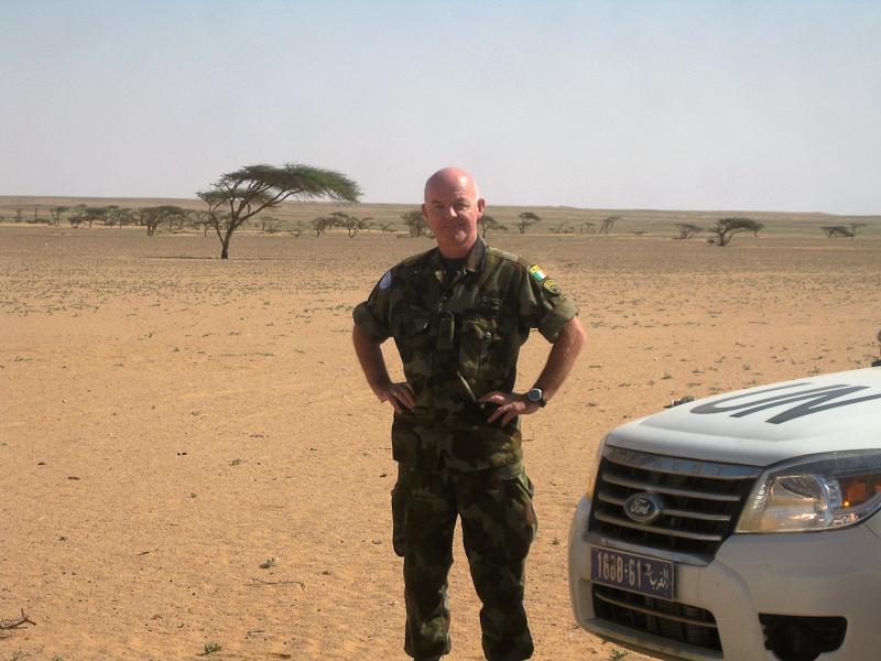 Patrolling_in_Western_Sahara.jpg
