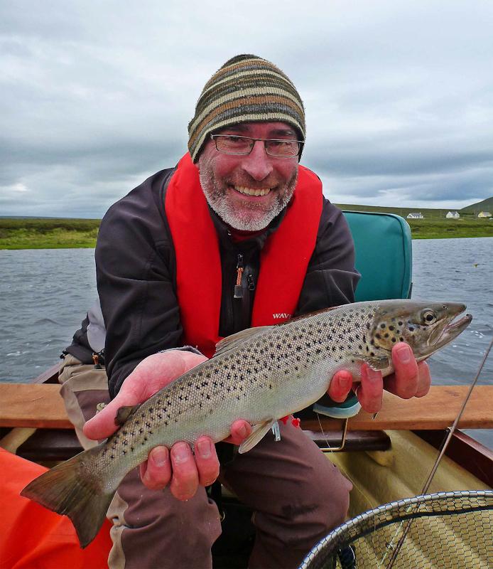 Paul-O_Reilly-with-nice-Carowmore_Sea_Trout.jpg
