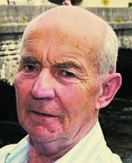 Paul_Duffy_BE._Galway.jpg