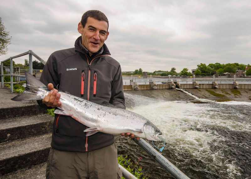 Paul_Wymes_8.5lbs_Galway_Salmon_May_2017.jpg