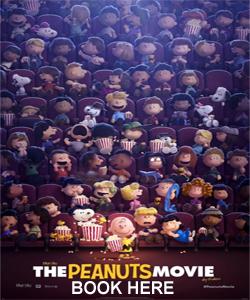 Peanuts_Widget.jpg