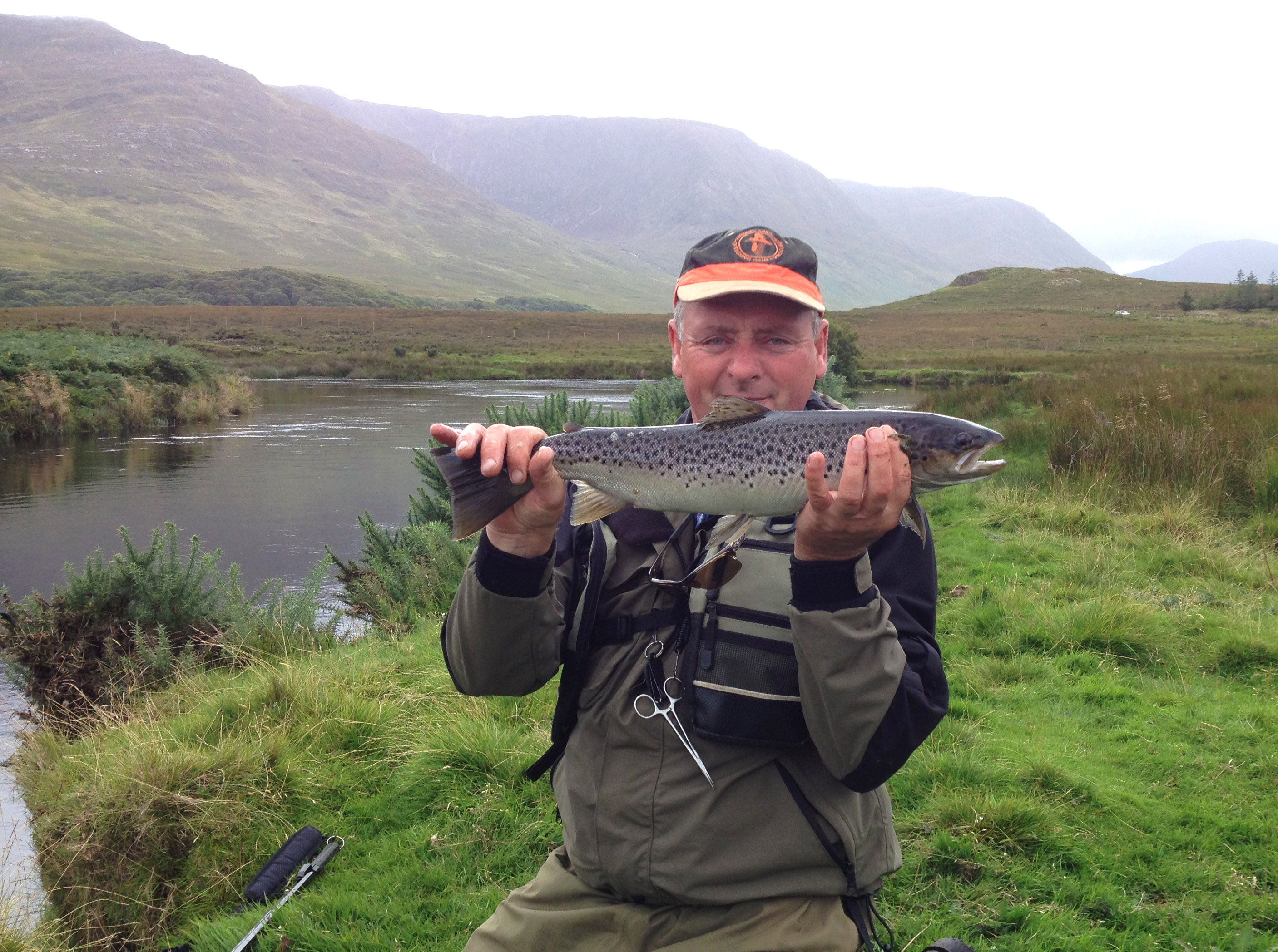 Philip_Harte_3lbs_sea_trout_Erriff_August_2014_1.JPG