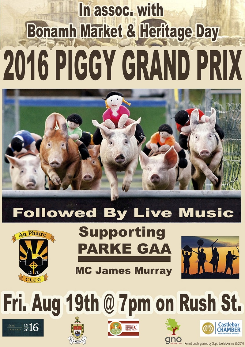 Pig_Racing_2016.jpg