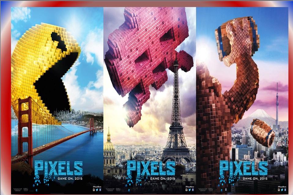 Pixels_2.jpg