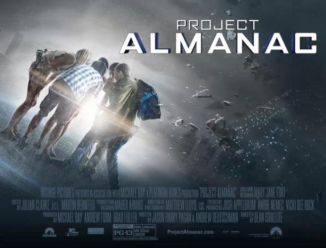 Project_Almanac.jpg