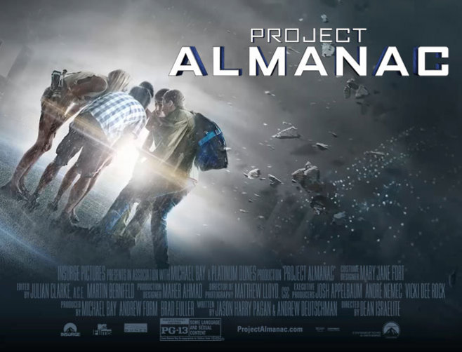 Project_Almanac_1.jpg