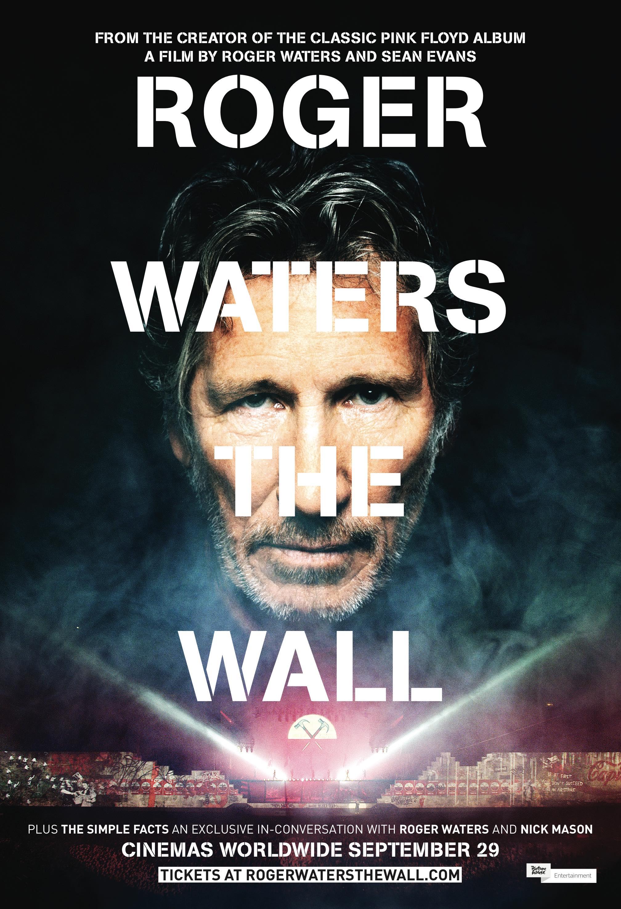 RW_The_Wall.jpg