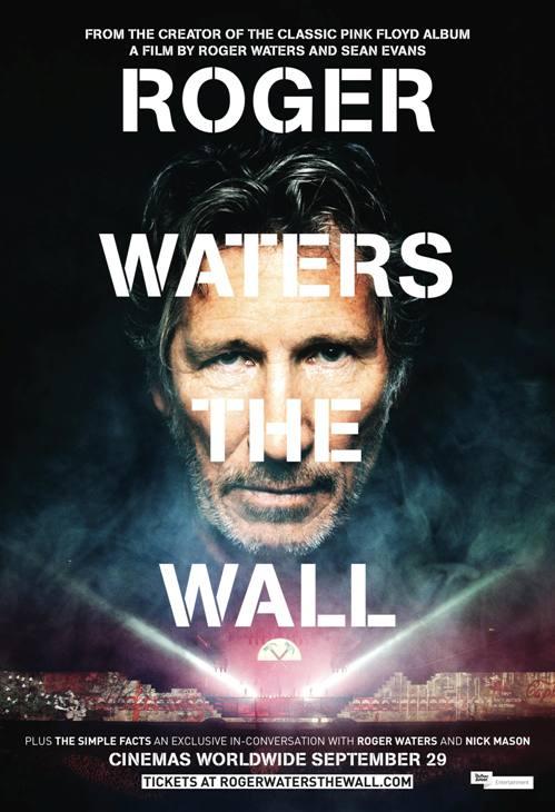 RW_The_Wall_1.jpg