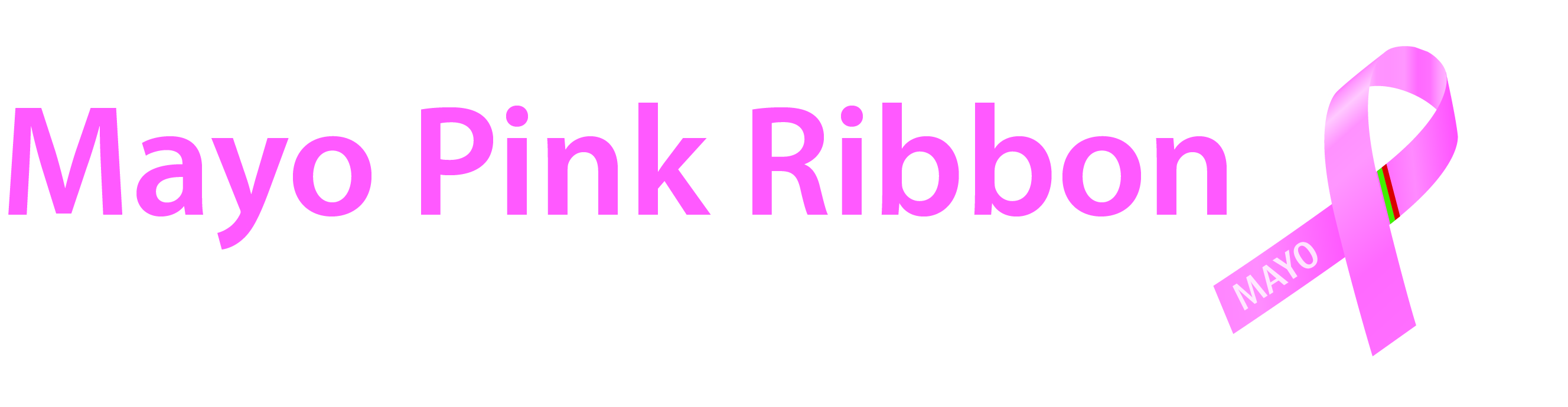 Right-Ribbon-with-text.jpg