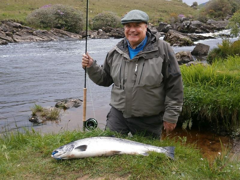 Roderick_Robinson_1575lbs_Erriff_salmon_May_2014.JPG