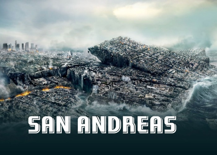 San-Andreas-Movie.jpg