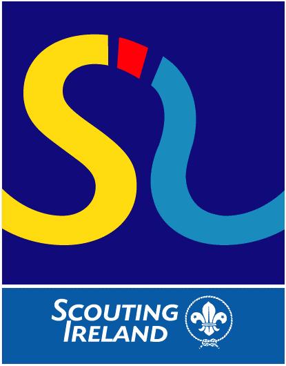 ScoutingIreland.png