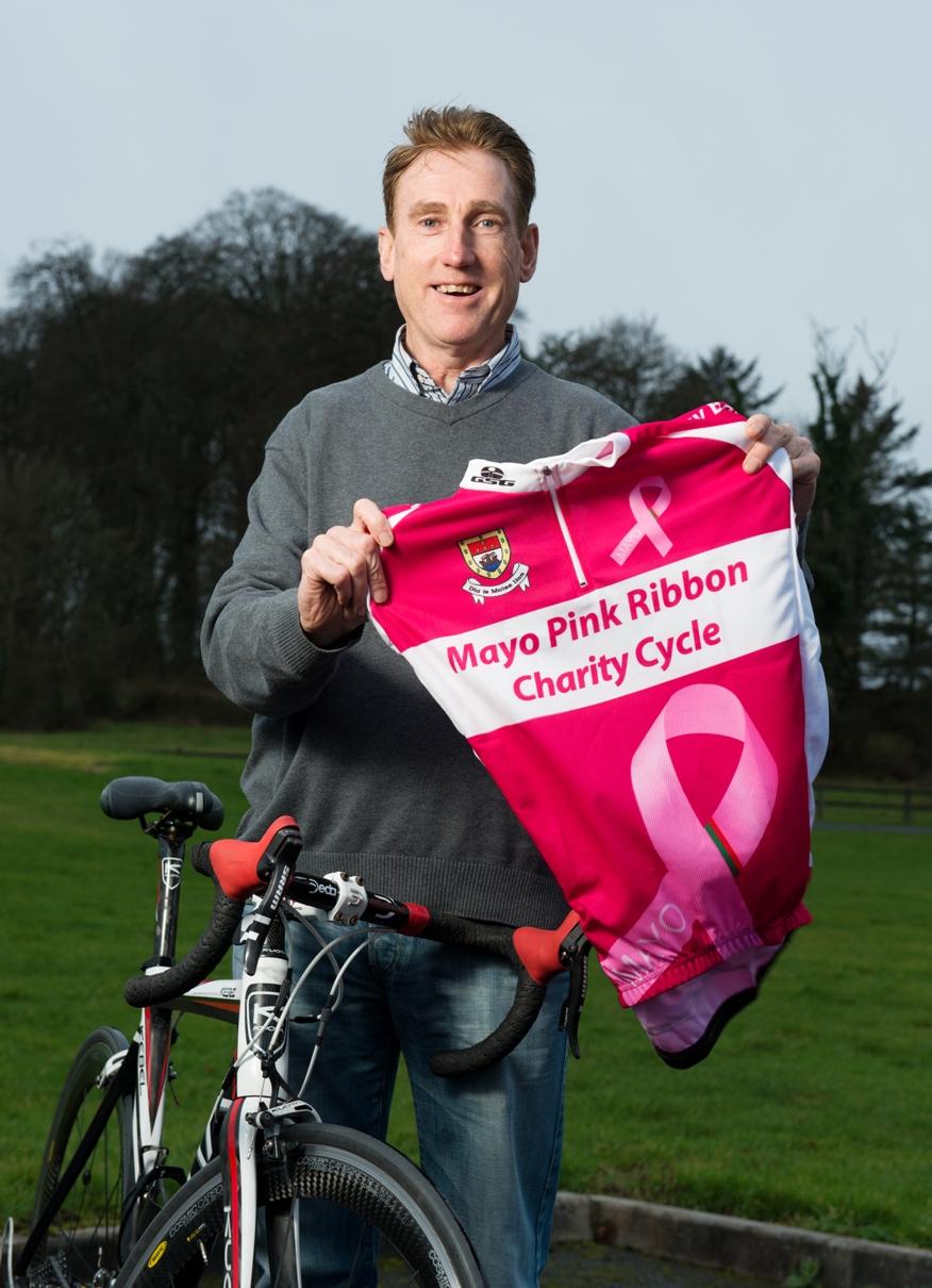 Sean_Kelly_launches_Mayo_Pink_Ribbon_2015.jpg