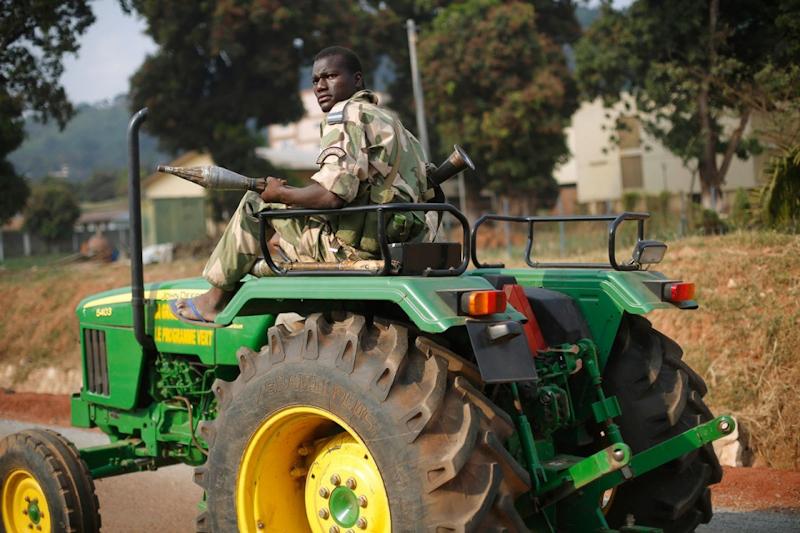 Seleka_Soldier_Bangui.jpg