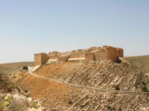 Shawbak_Castle_jordan.jpg