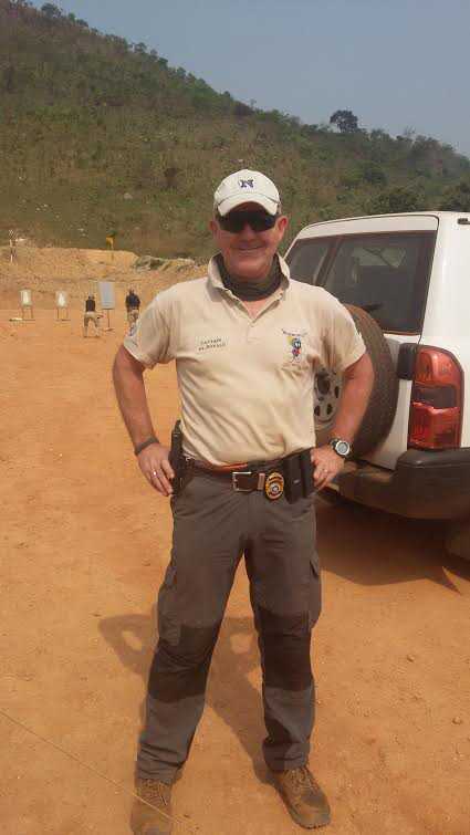 Shooting_range_in_Bangui.jpg