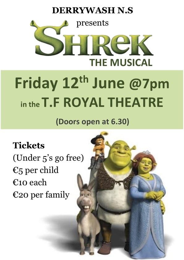 Shrek_Poster_3.jpg