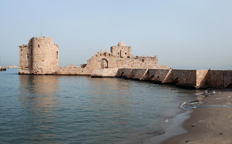 Sidon_Sea_Castle_Lebanon.jpg