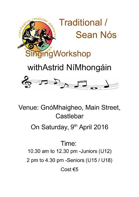 Singing_Workshop_April_2016_Astrid.jpg