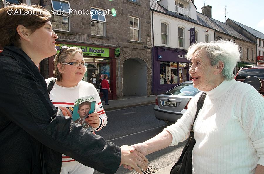Sinn_Fein_election_candidates_mayo_1.jpg