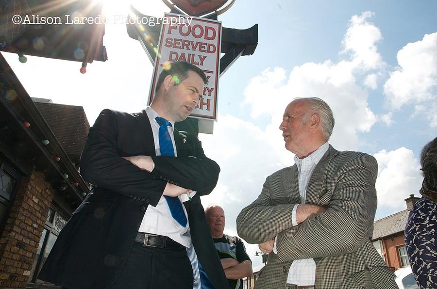 Sinn_Fein_election_candidates_mayo_10.jpg