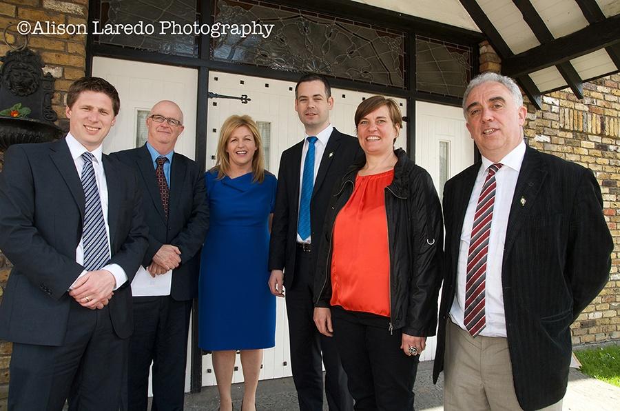 Sinn_Fein_election_candidates_mayo_2.jpg