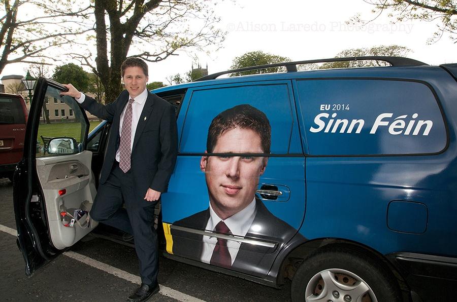 Sinn_Fein_election_candidates_mayo_3.jpg