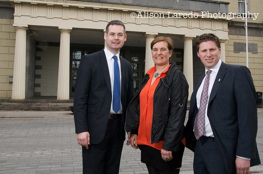Sinn_Fein_election_candidates_mayo_6.jpg