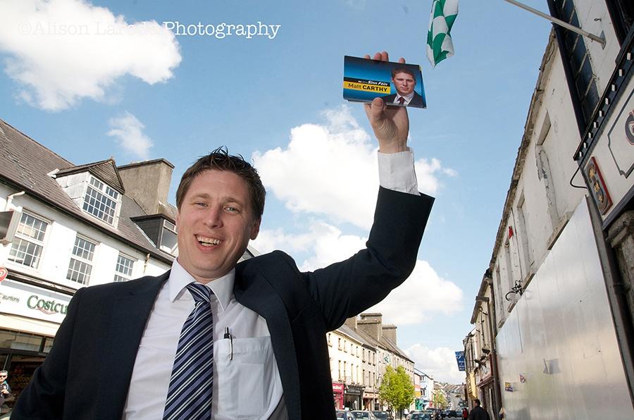 Sinn_Fein_election_candidates_mayo_8.jpg