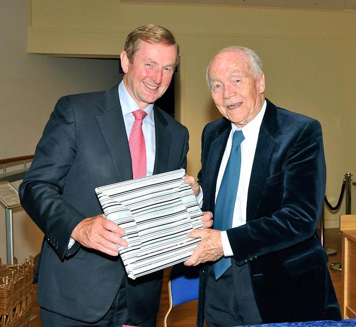 Sir_Patrick_Duffy_Book_Launch_SEP_8549.jpg