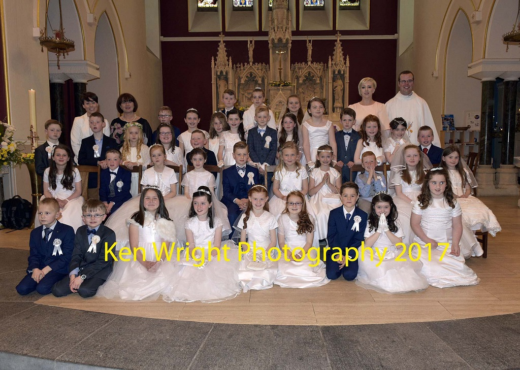 Snugboro_NS_Communion_Class_Web_APR_4855.jpg