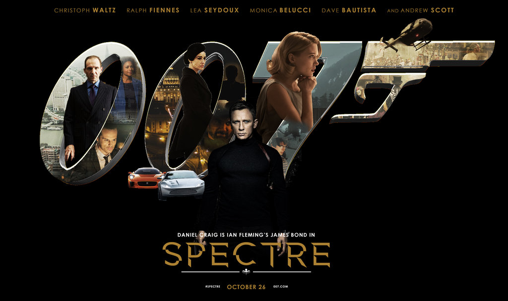 Spectre_7.jpg