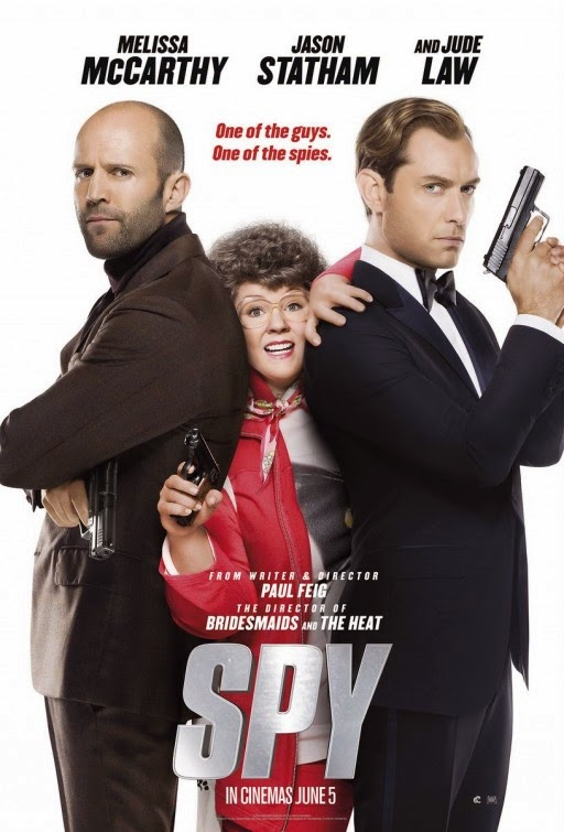 Spy_Movie__1_.jpg